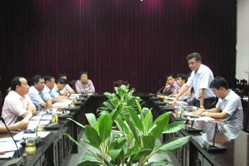 Ngày 6/9, khởi công xây dựng đường Thái Nguyên - Chợ Mới